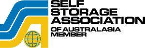 Storage association member